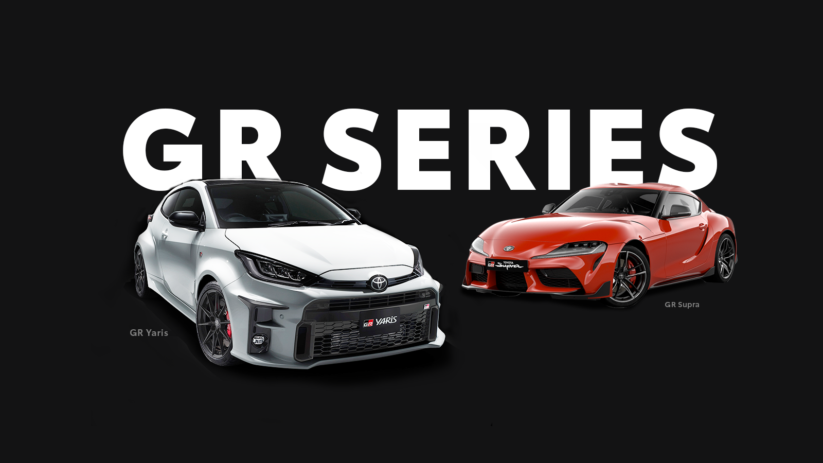 grseries-banner.png