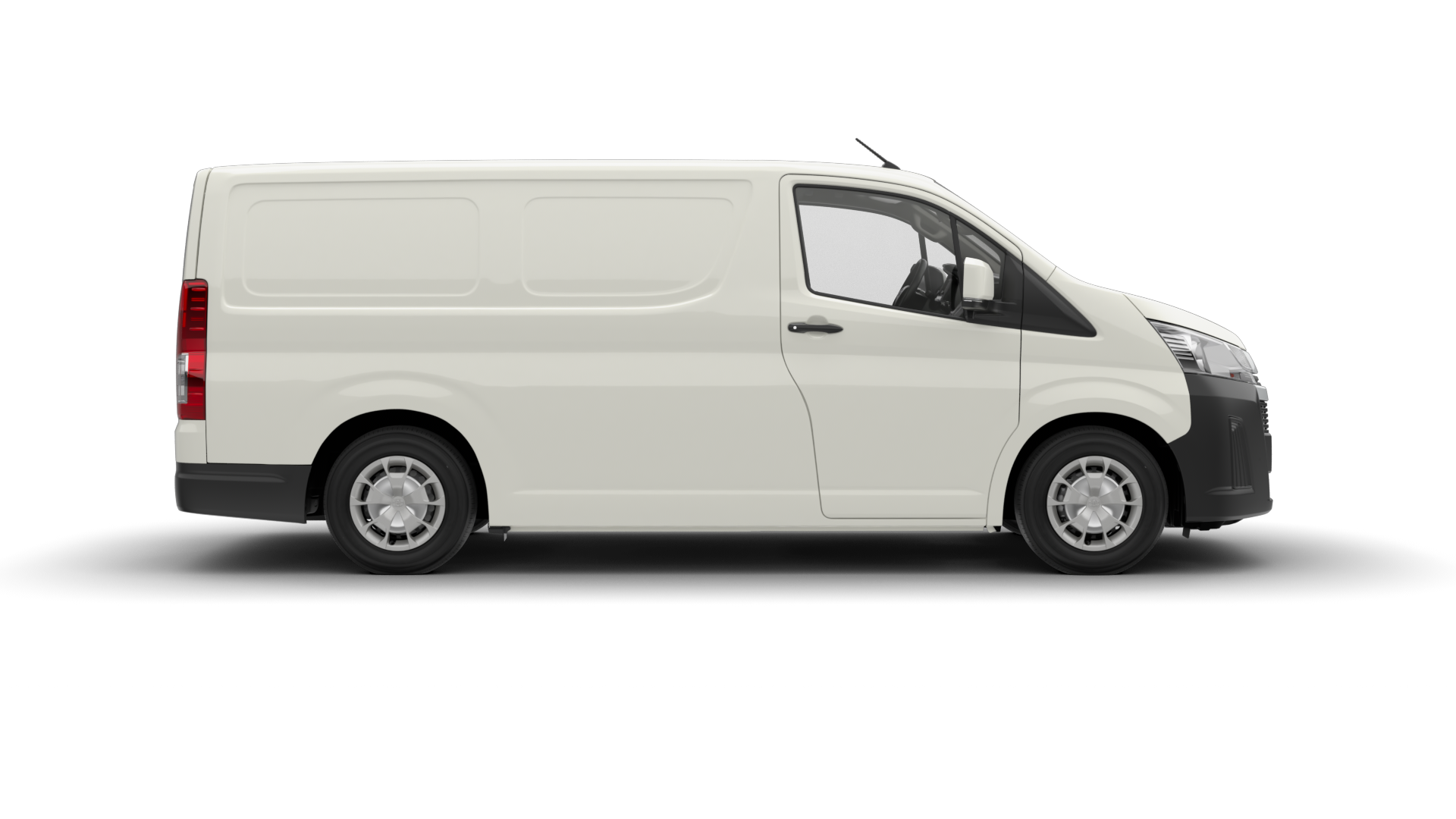 toyota-hiace-lwb-parts-accessories.png
