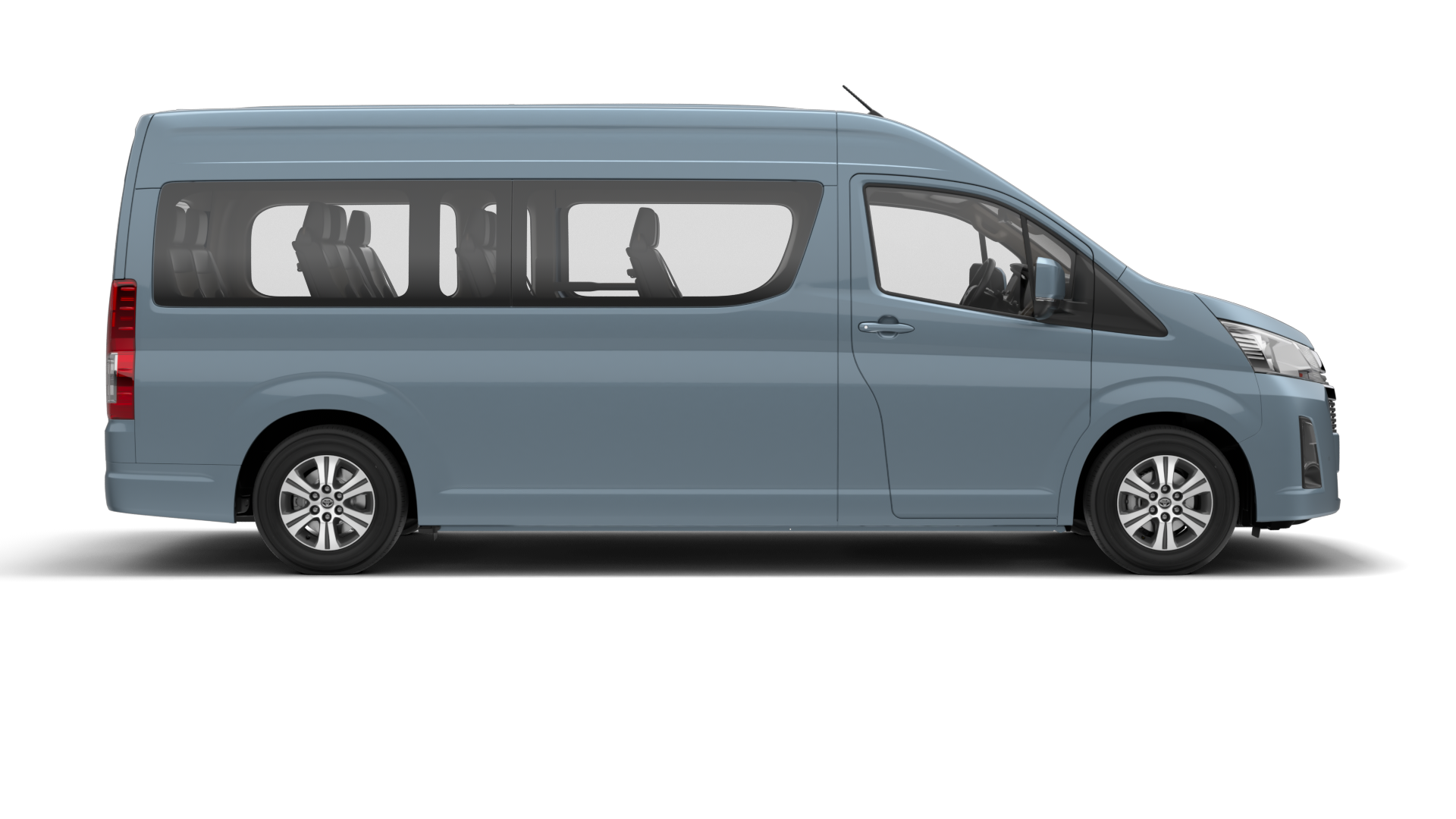 toyota-hiace-slwb-commuter-bus-parts-accessories.png