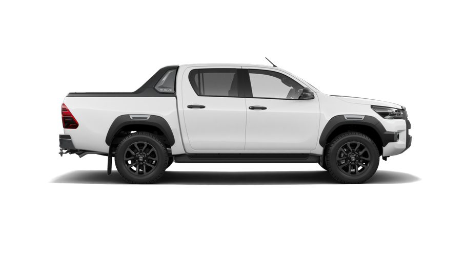 toyota-hilux-rogue-parts-accessories.png