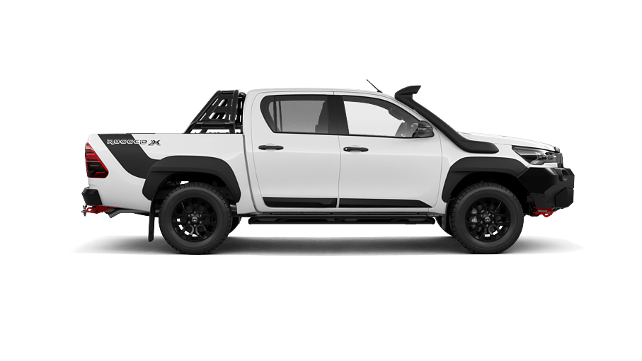 toyota-hilux-rugged-rugged-x-parts-accessories.png