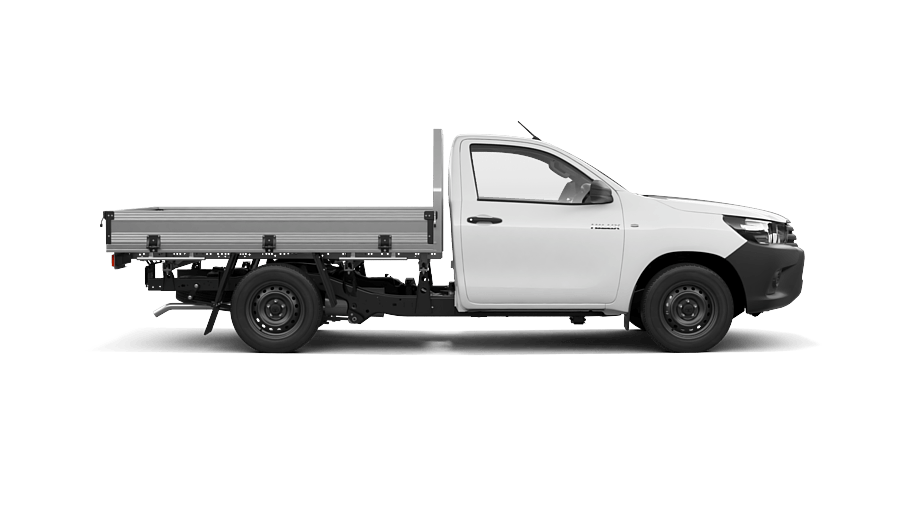 toyota-hilux-workmate-parts-accessories.png