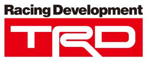 trd-logo.png