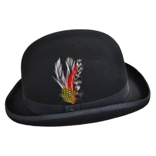 d1f9f3ade0fc49 Deadman Top Hat - Curious Cat Clothing