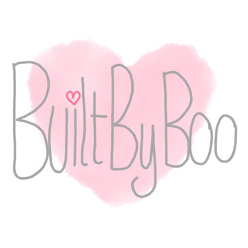 BuiltByBoo