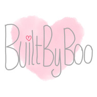 BuiltByBoo