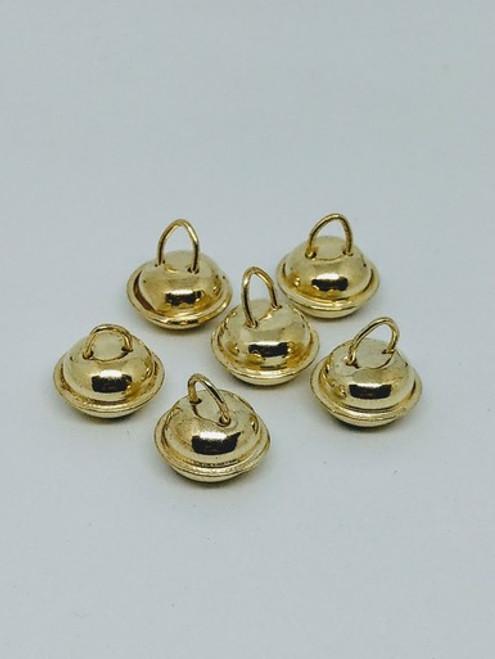 Craft Bells