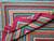 Attic24 Yuletide Blanket - Yarn Pack