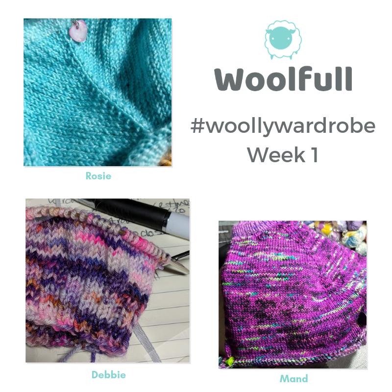 -woollywardrobeweek-1.png