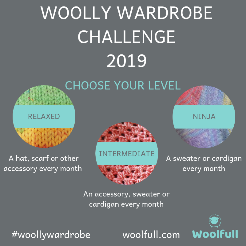 woolly-wardrobe-challenge-levels2019.png