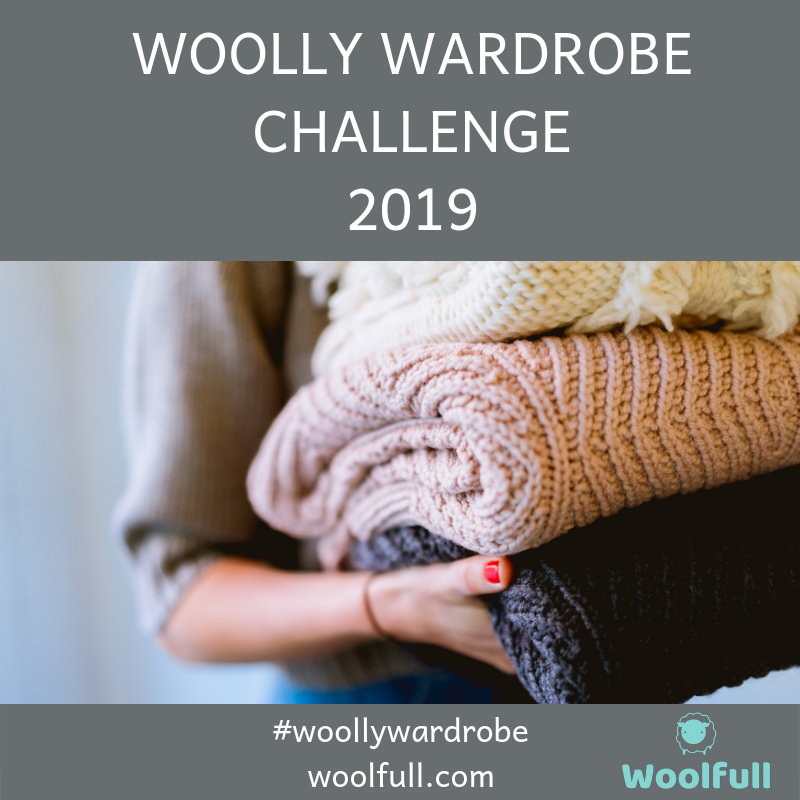 woolly-wardrobe-challenge2019.png