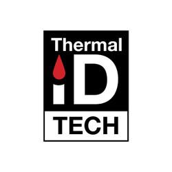 Thermal ID Technologies