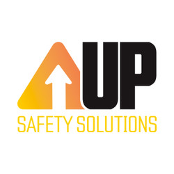 UP Safety
