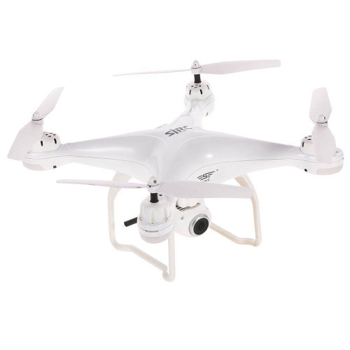 SJ S20W  UAV GPS RC Drone FHD Quadcopter | Dealstunnel.com