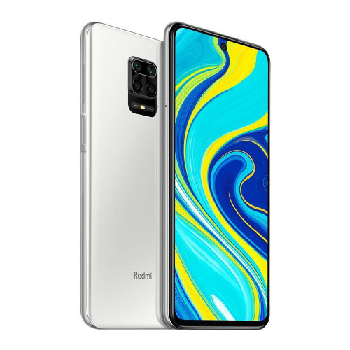 Xiaomi Redmi Note 9S Smartphone Redmi Series | Dealstunnel.c