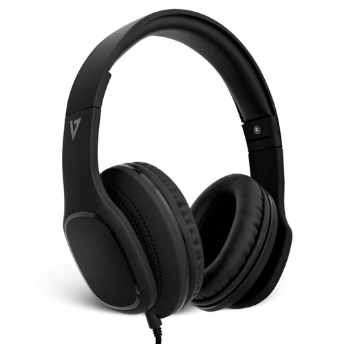 V7 Over-Ear Gaming Noise Cancelling Headset| Dealstunnel.com