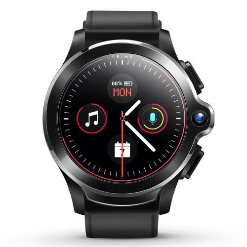KOSPET Prime SE 4G Smart watch  | Dealstunnel.com