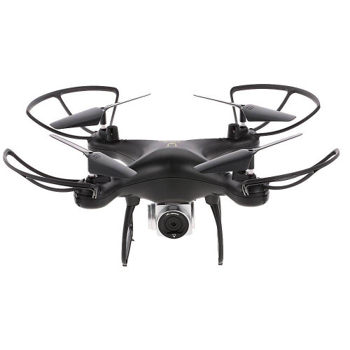 Utoghter 69601 RC Quadcopter HD Camera FPV Drone with Camera