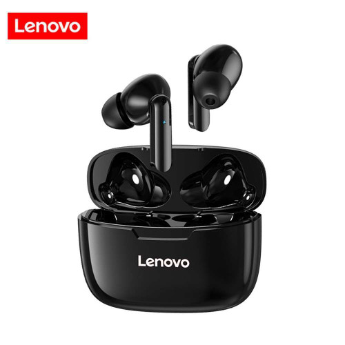 Lenovo XT90 TWS Earbuds BT 5.0 Touch Control Sweatproof