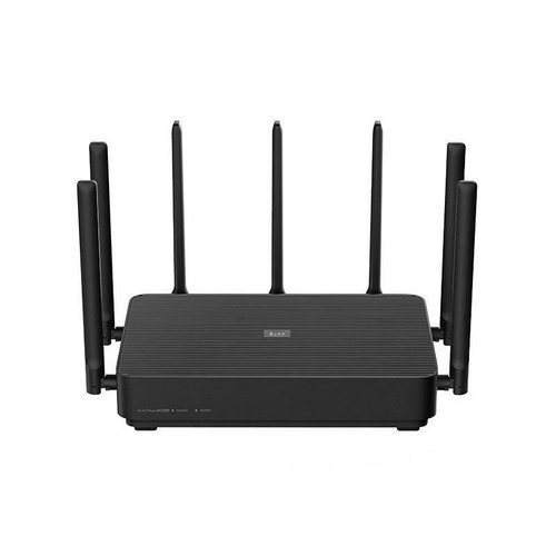 Xiaomi Mi AIoT Router AC2350 Gigabit 2183Mbps 128MB Dual-Band WiFi Wireless Router With 7 High