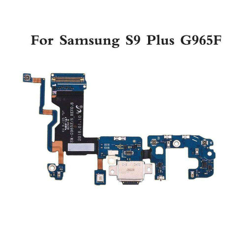 10pcs/lot For Samsung Galaxy S9 and S9 USB Charging Port Dock