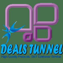 DealsTunnel.com