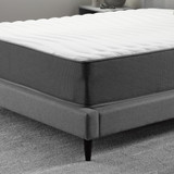 "Weekender 12"" Mattress Hybrid Firm"