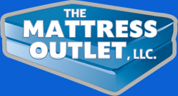 The Mattress Outlet