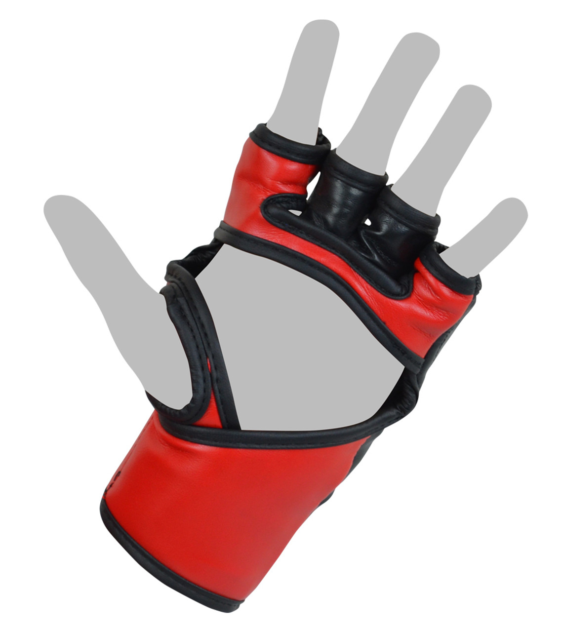 Youngstar Youth MMA Boxing Glove by Combat Corner
