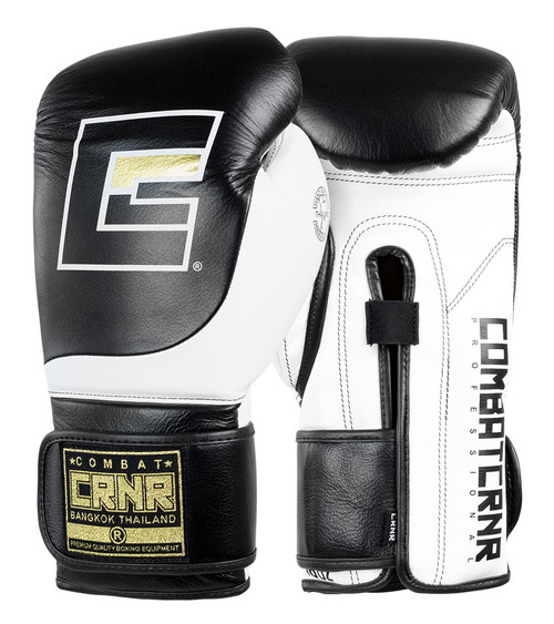 Muay Thai Gloves, Combat Corner Gloves, HMIT Boxing Gloves, Boxing Gloves