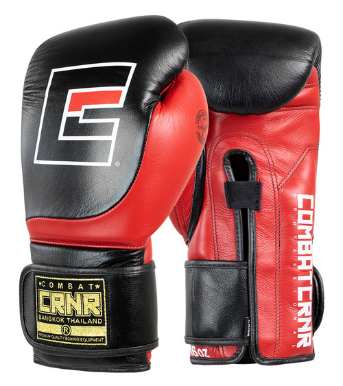 Sparring Gloves, Boxing Gloves, HMIT Gloves, Combat Corner Gloves, Muay Thai Gloves