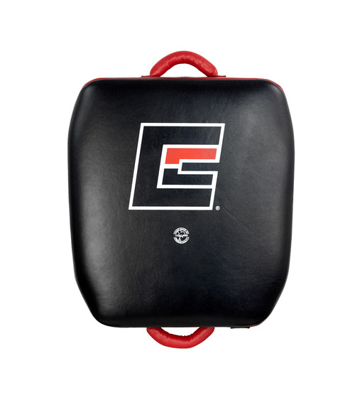 HMIT Suitcase Kick Shield, Muay Thai Shield, Kick Shield, Suitcase kick shield,
