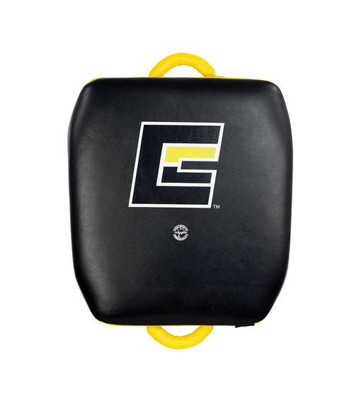 HMIT Suit Case Kick Shield, Kick Sheild, Muay Thai Sheild,