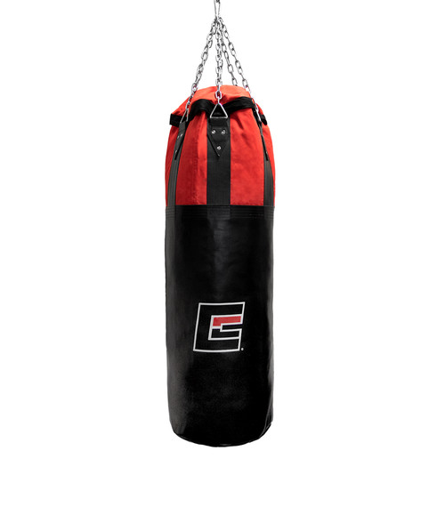 Muay Thai Heavy Bag, Muay Thai Bag, Punching Bag, Heavy Bag
