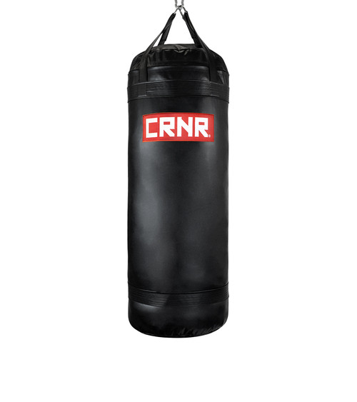 150 lb punching bag, large heavy bag, heavy bag for boxing