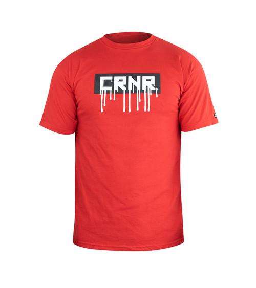 Combat Corner T-Shirt