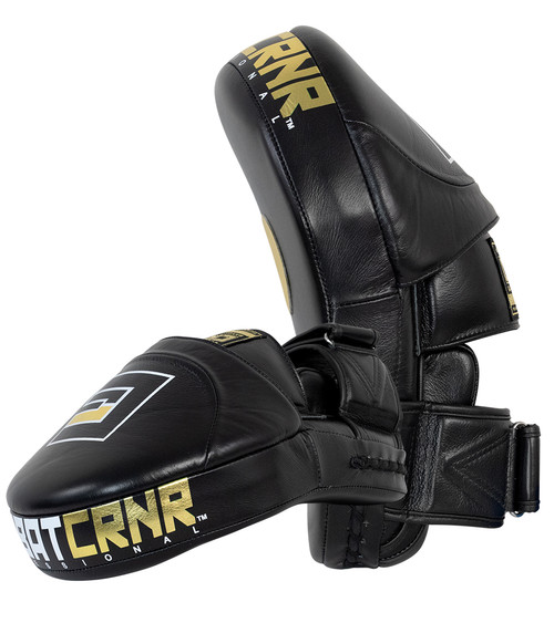 Big Mitts, HMIT Big Mitts, Punch Mitts, Focus Mitts, Muay Thai Mitts, Boxing punch mitts, Boxing Pads