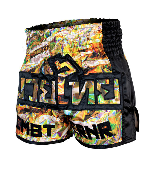 Muay Thai Shorts, Thai Shorts, Thai boxing shorts