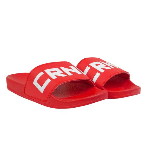 CRNR Slides | Red