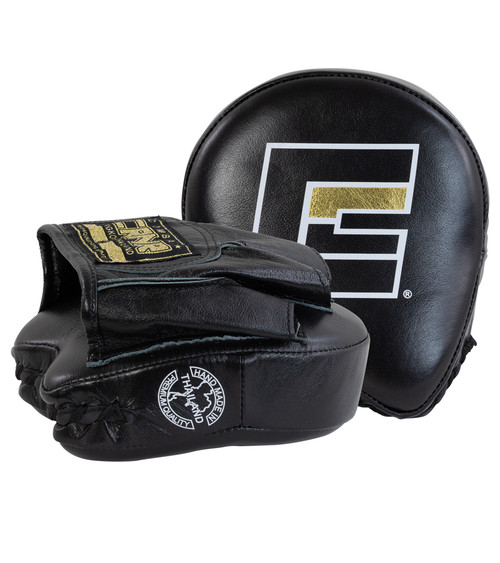 Punch Mitts, Focus Mitts, Big Punch Mitts, mini Punch Mitts, Boxing Focus Mitts