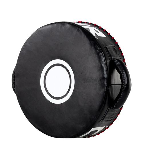 Air Punch Shield