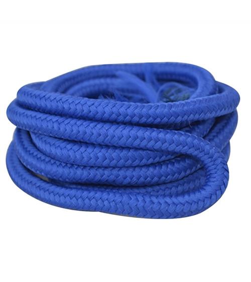 Blue GI Pant Drawsting