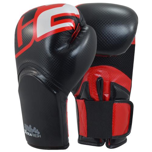 C2 Boxing Glove with XtraFresh - Combat Corner