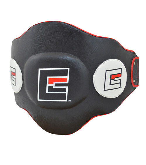 Elite Belly Protector