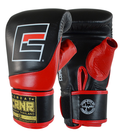 HMIT Bag Gloves Red
