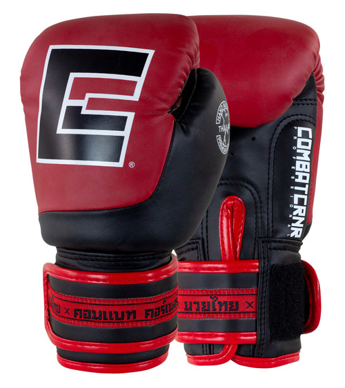 Kids Boxing Gloves | Boxing Gloves for Kids | By Combat Corner