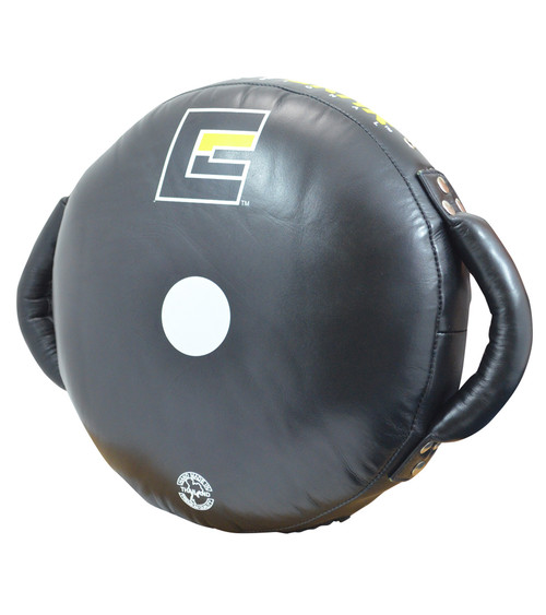HMIT Power Punch Cushion