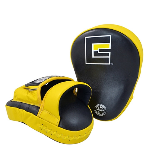 HMIT Punch Mitts