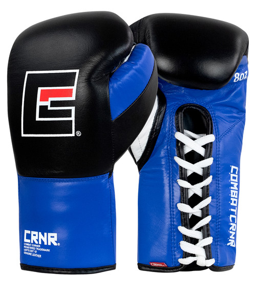Professional Boxing Gloves, Boxing Gloves, Lace Up Boxing Gloves