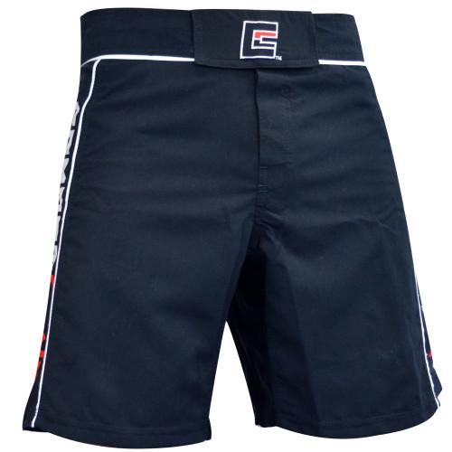Pro MMA 2.0 Fight Shorts